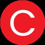 c-testimonial-icon